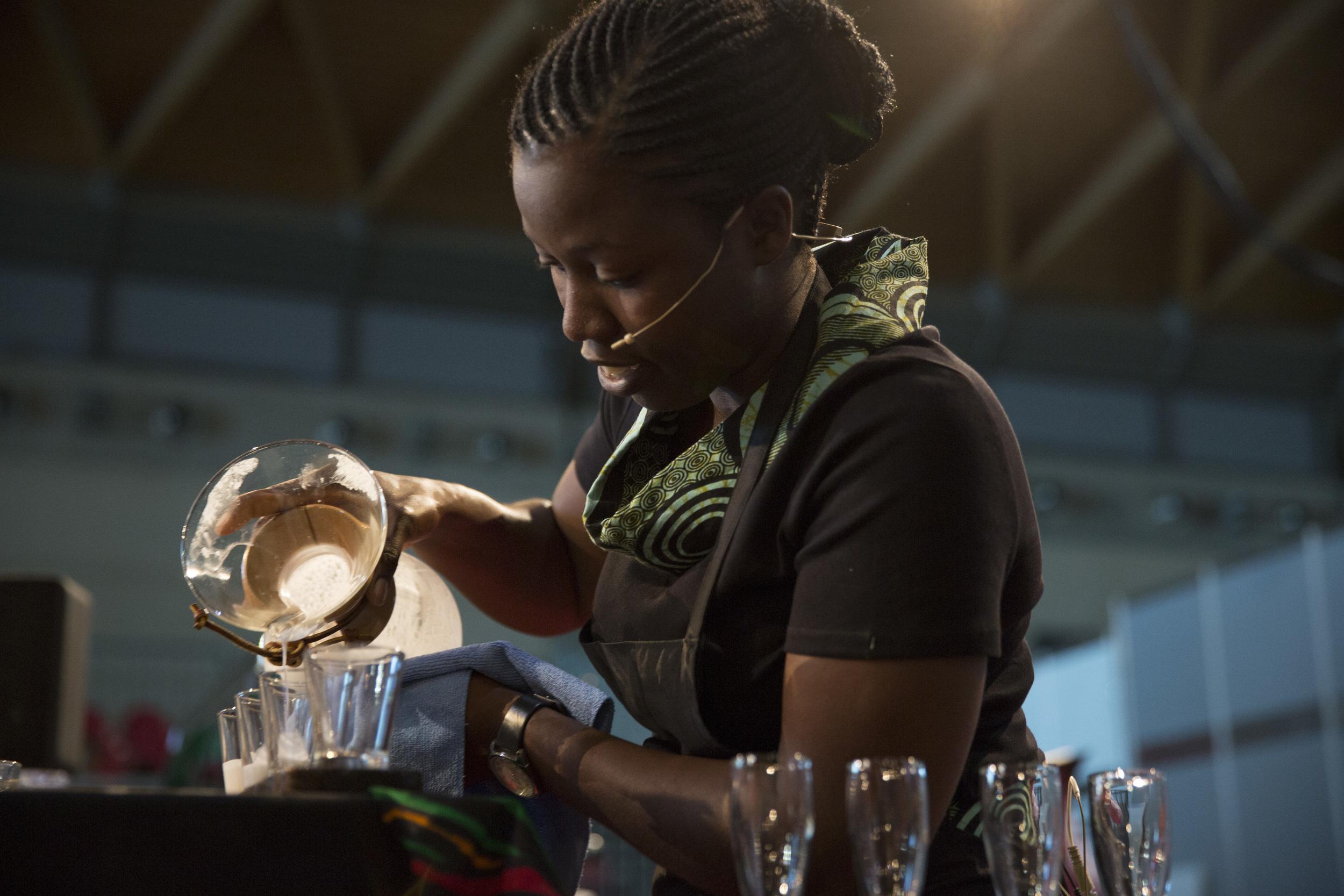 55-WCE-worldcoffeeevents-worldbaristachampionship2014-zambia-Dailess Nalwamba-christinasolomonsphotography.jpg