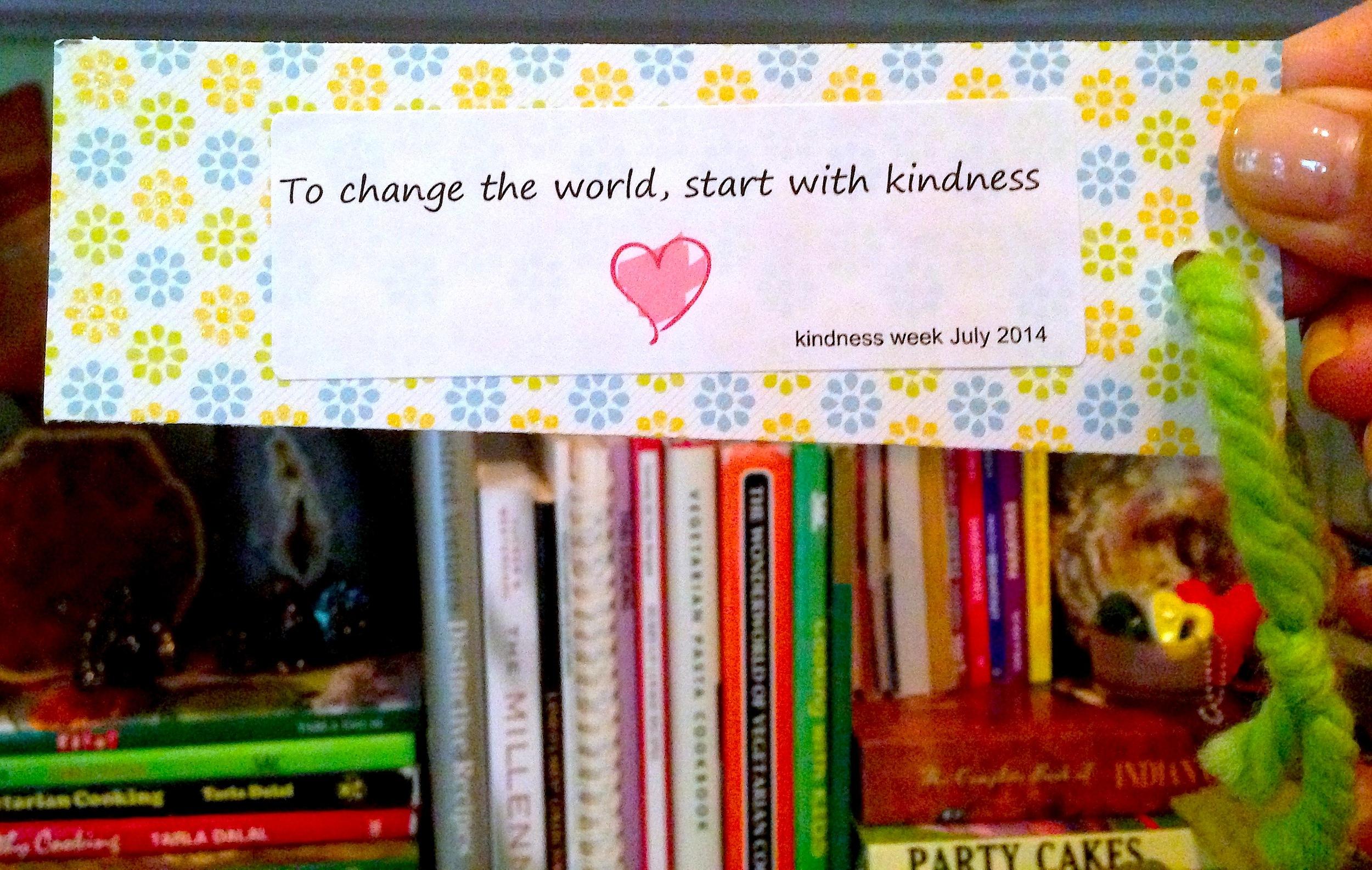 EH_Bridgepoint_KindnessBookmark.JPG