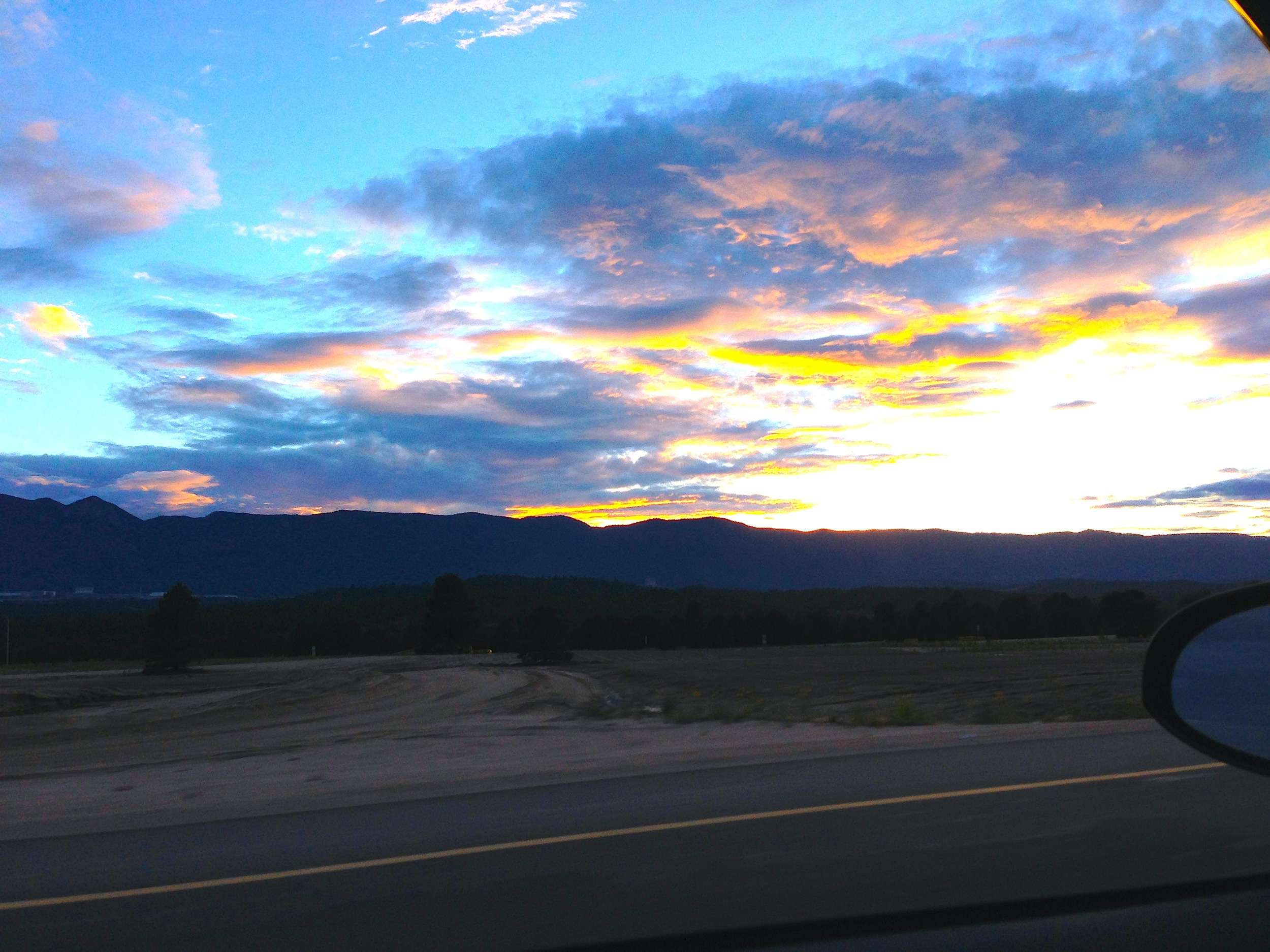 EH_SunsetDrive.JPG