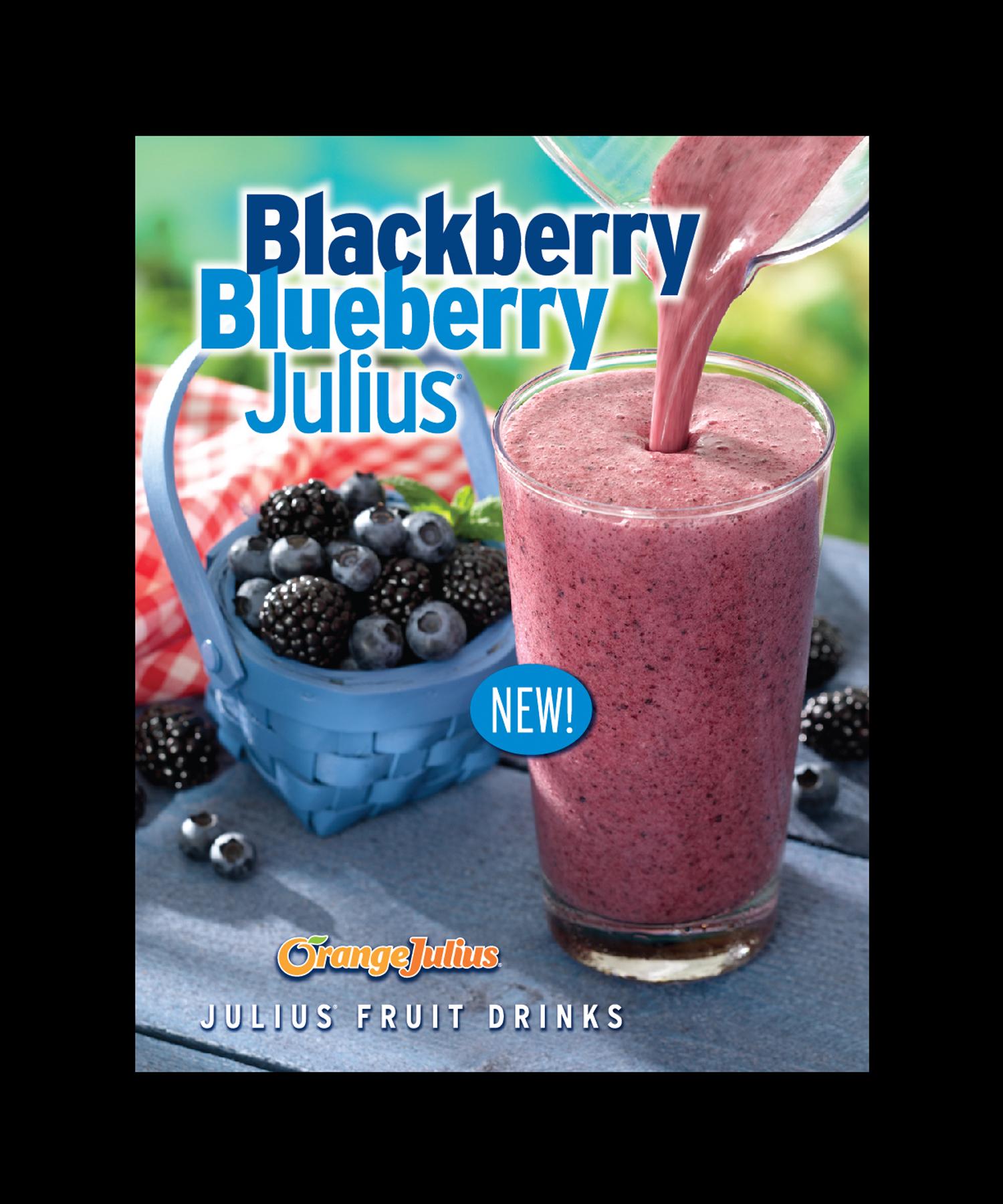 Black Blueberry.jpg