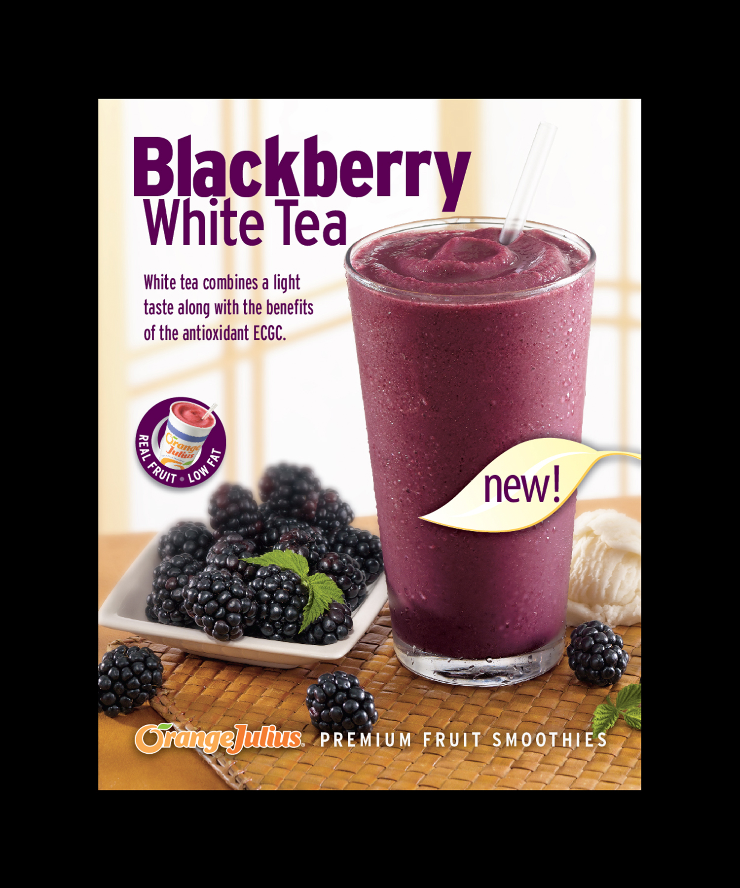 Blackberry tea.jpg