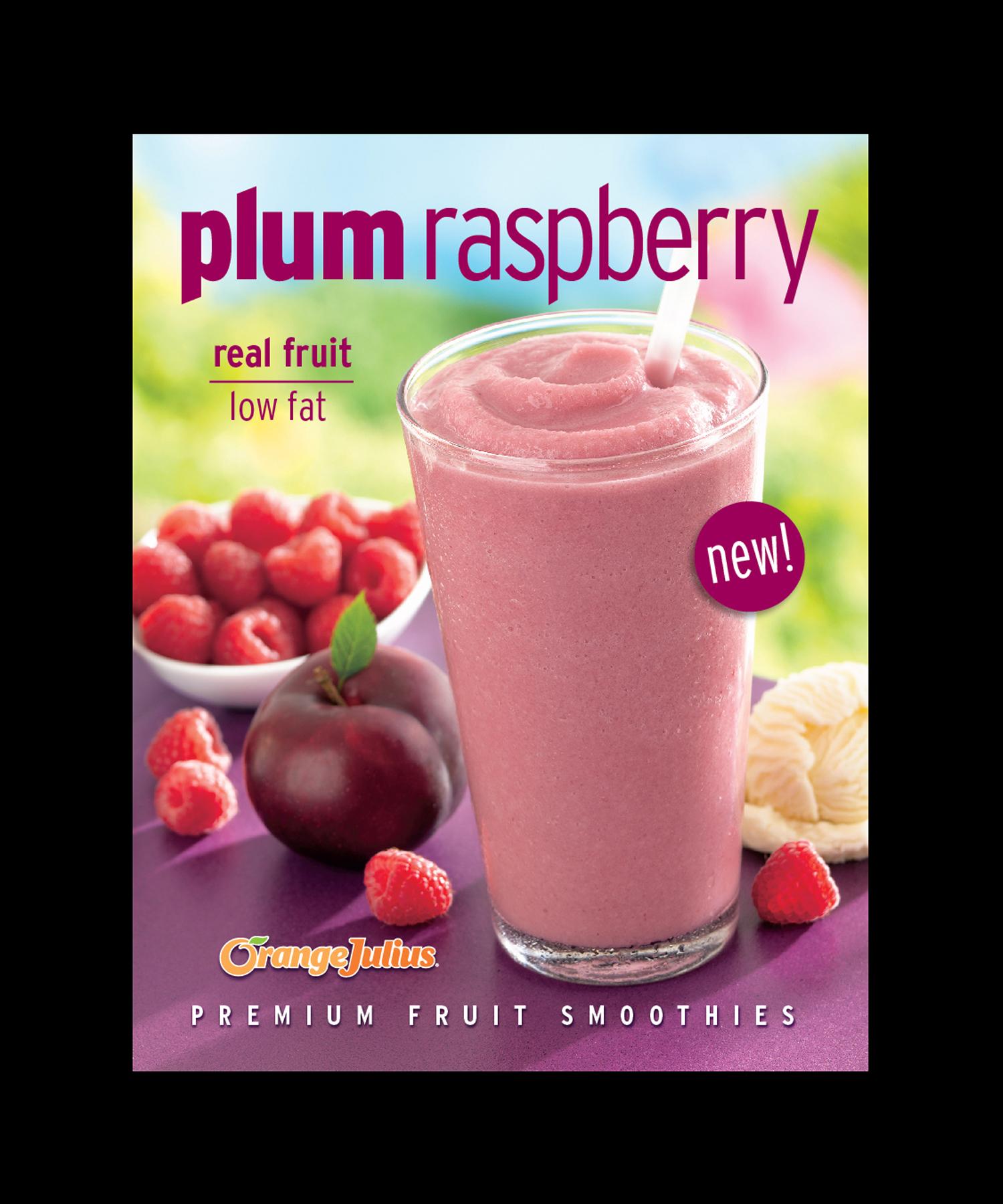 Plum Raspberry.jpg