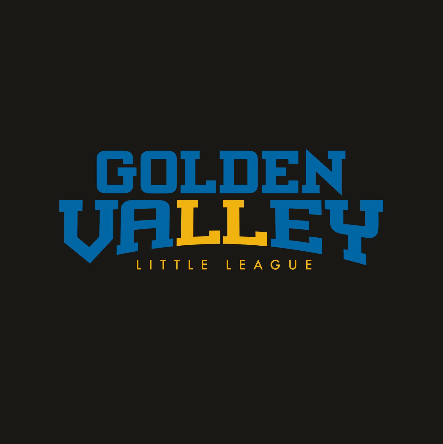 Golden Valley.jpg