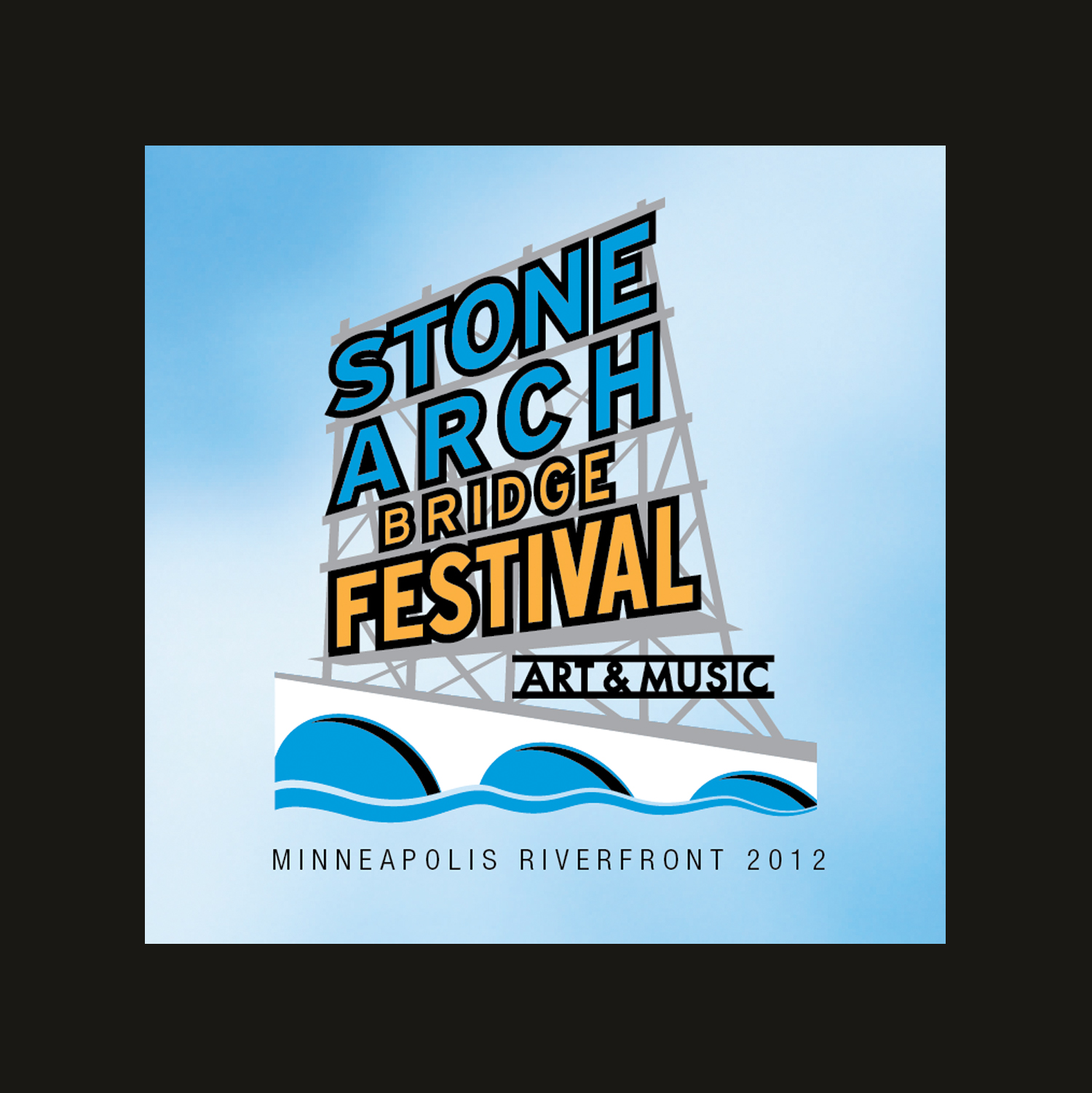 Stone arch.jpg