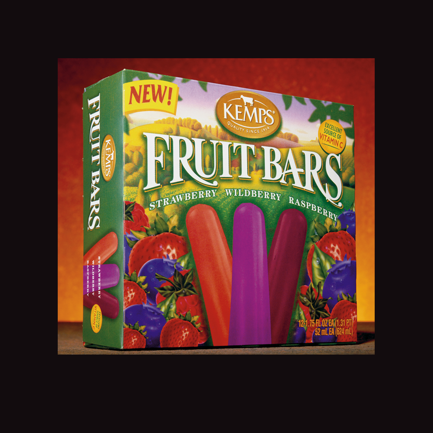 fruit bars.jpg
