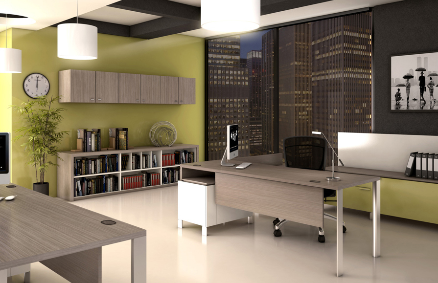 PANOLAM & PLUSWOOD : THERMO-FUSED LAMINATES BY PANOLAM SURACE SYSTEMS
