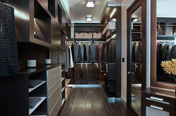 Closet Pic 5.jpg