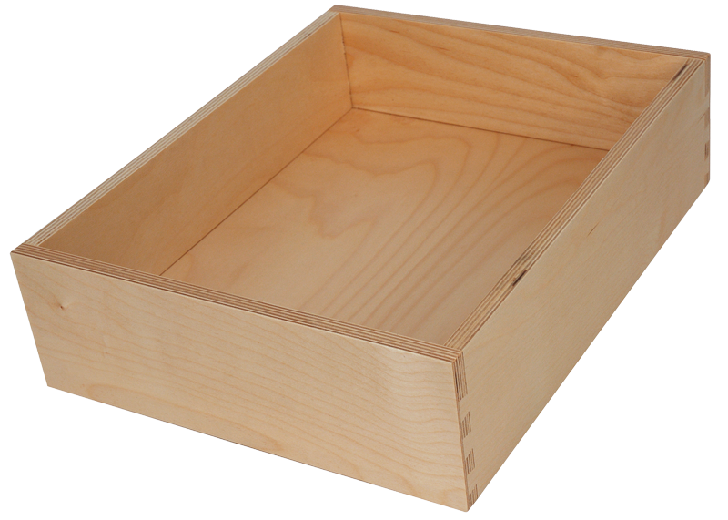 Baltic-Birch-Plywood-Dovetail-Drawer-Box.png
