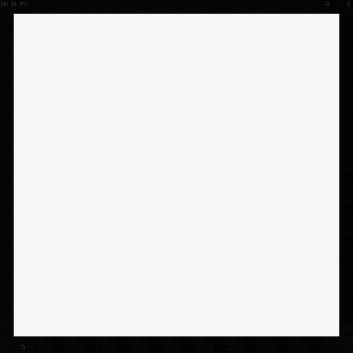 QUASAR WHITE : SQ019