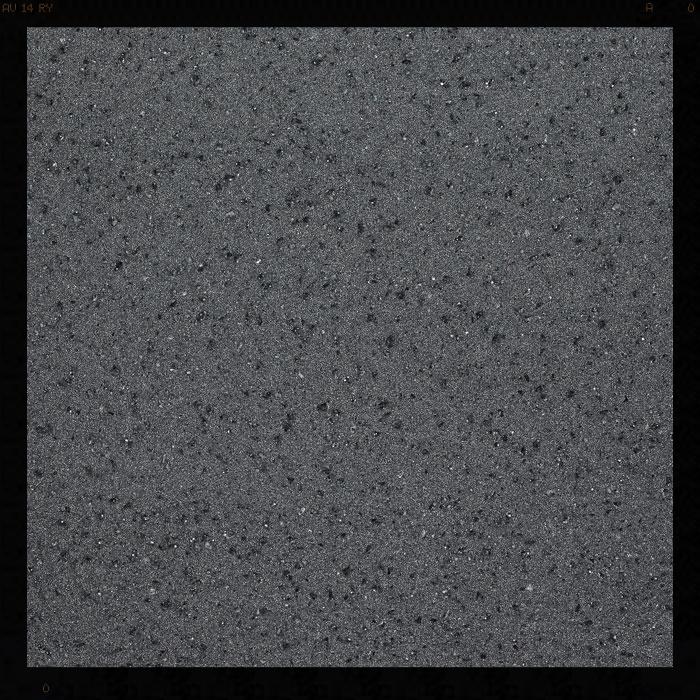 QUARRY STARRED - QS287