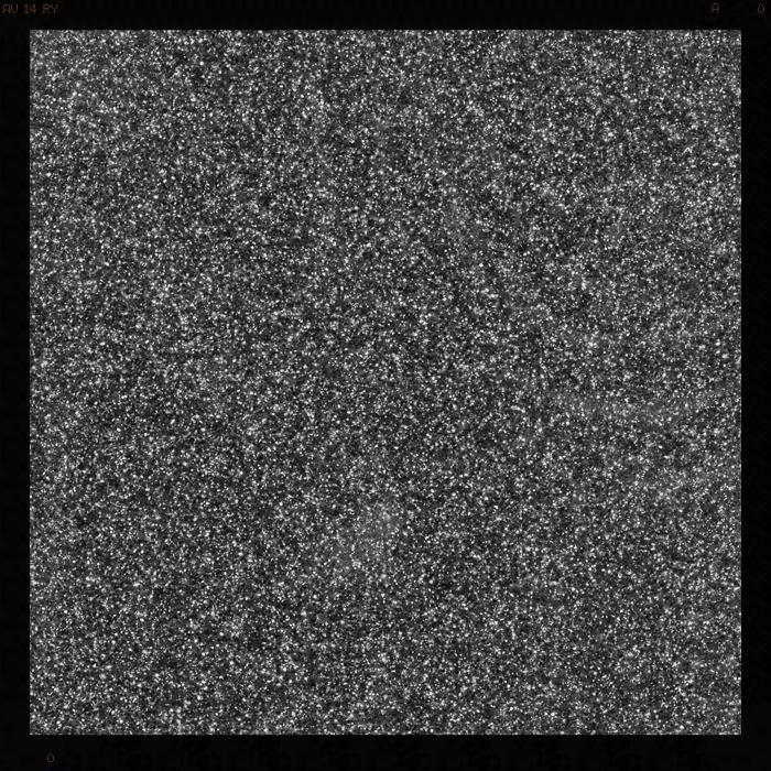 SANDED DARK NEBULA : DN421