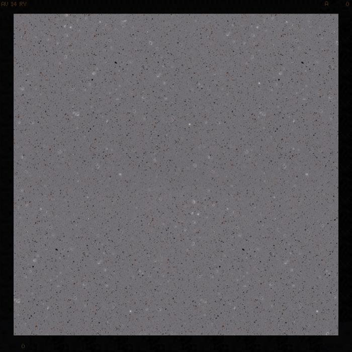 SANDED TUNDRA : ST482