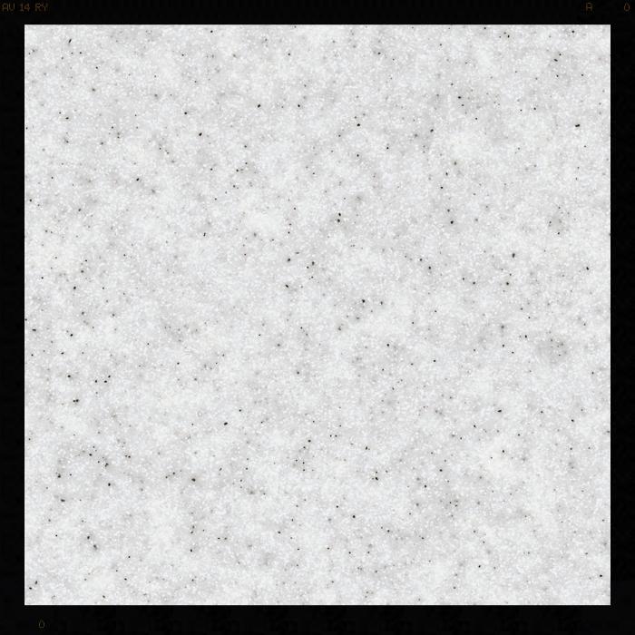 SAMSUNG SANDED WHITE PEPPER : WP410