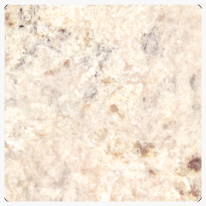 SMOOTH MAUI MARBLE  006MM
