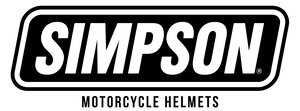 simpson-moto-helmets-blk.jpg