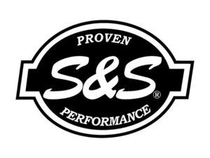 S&S.jpg