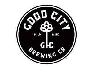 Good_City_Brewing.jpg