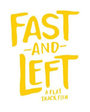 Fast&Left2.jpg