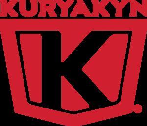 Kuryakyn_Specialty_PMS186.png