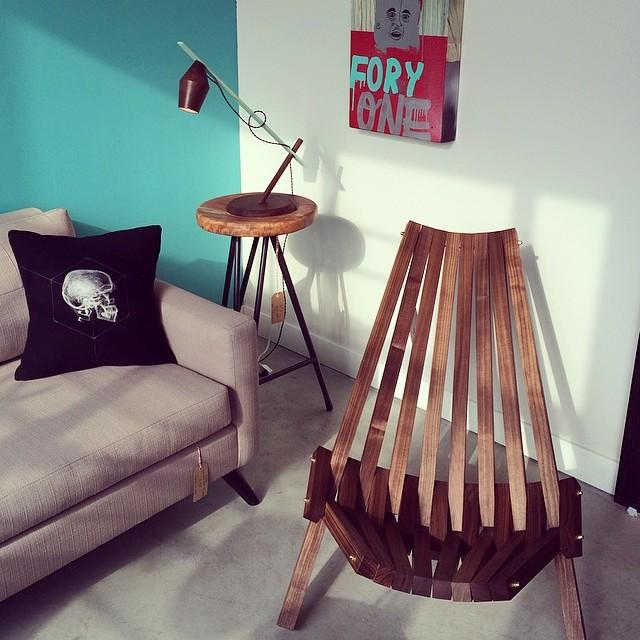 walnut moderondack chair.jpg