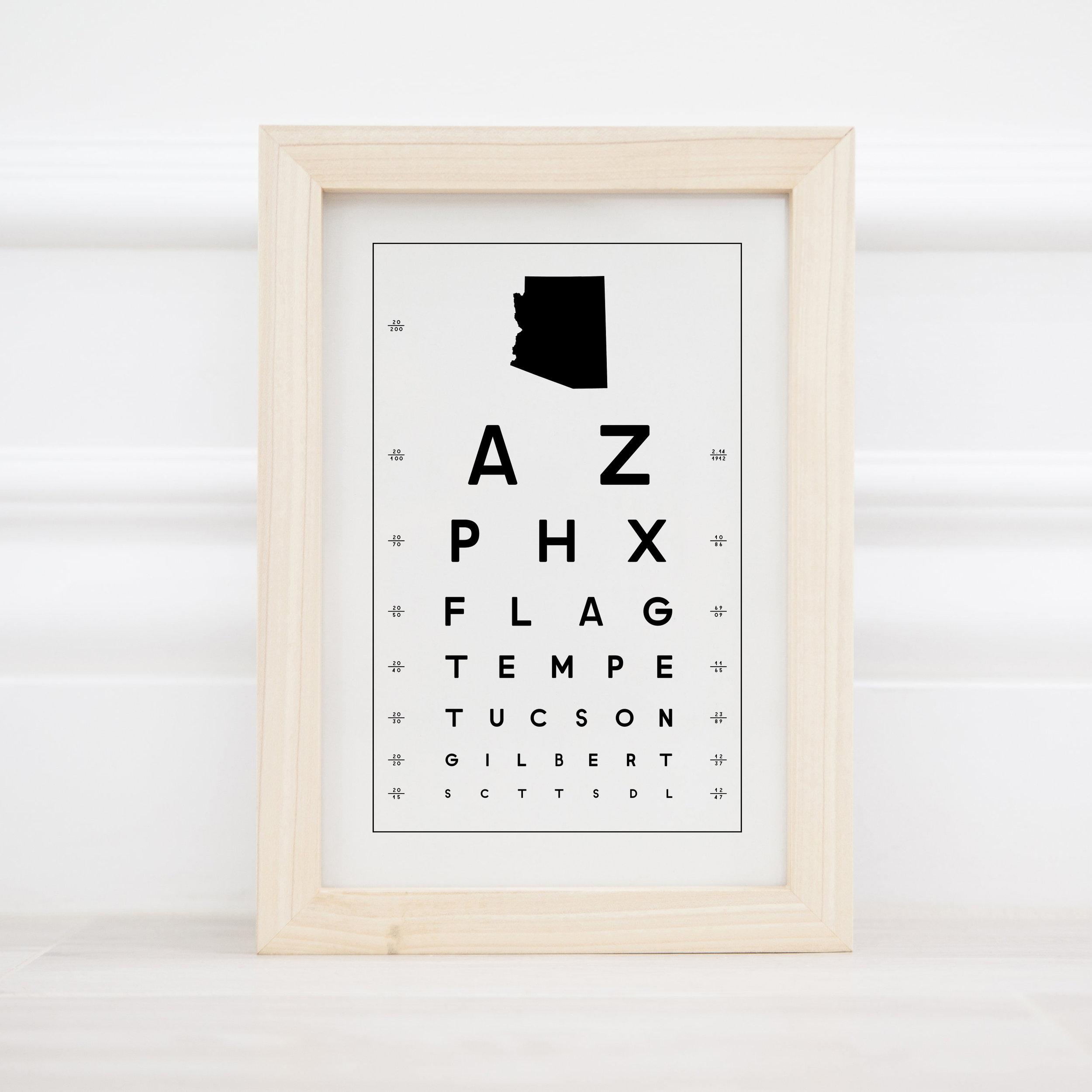 AZ Framed1-1.jpg
