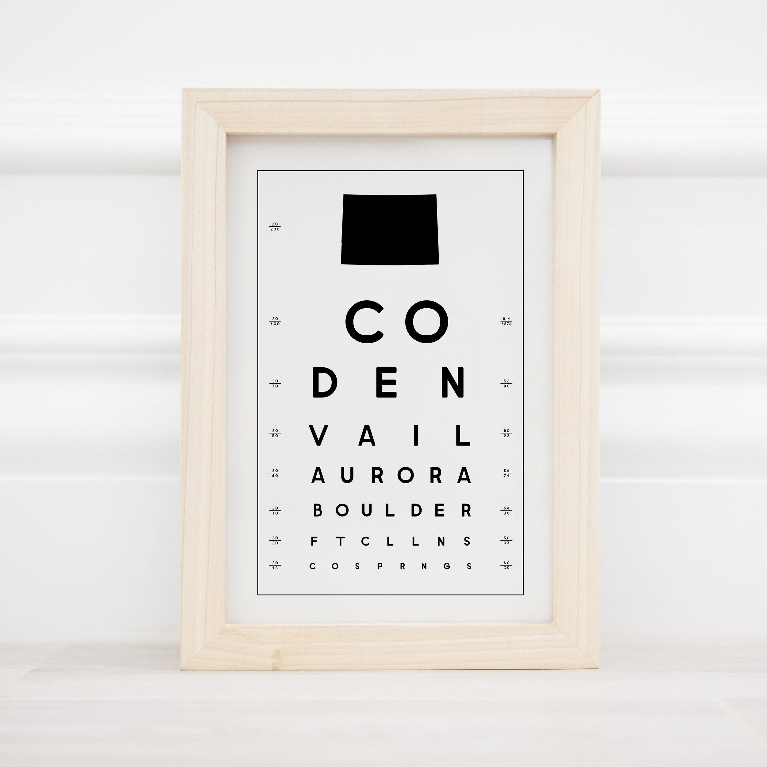 CO Framed1-1.jpg