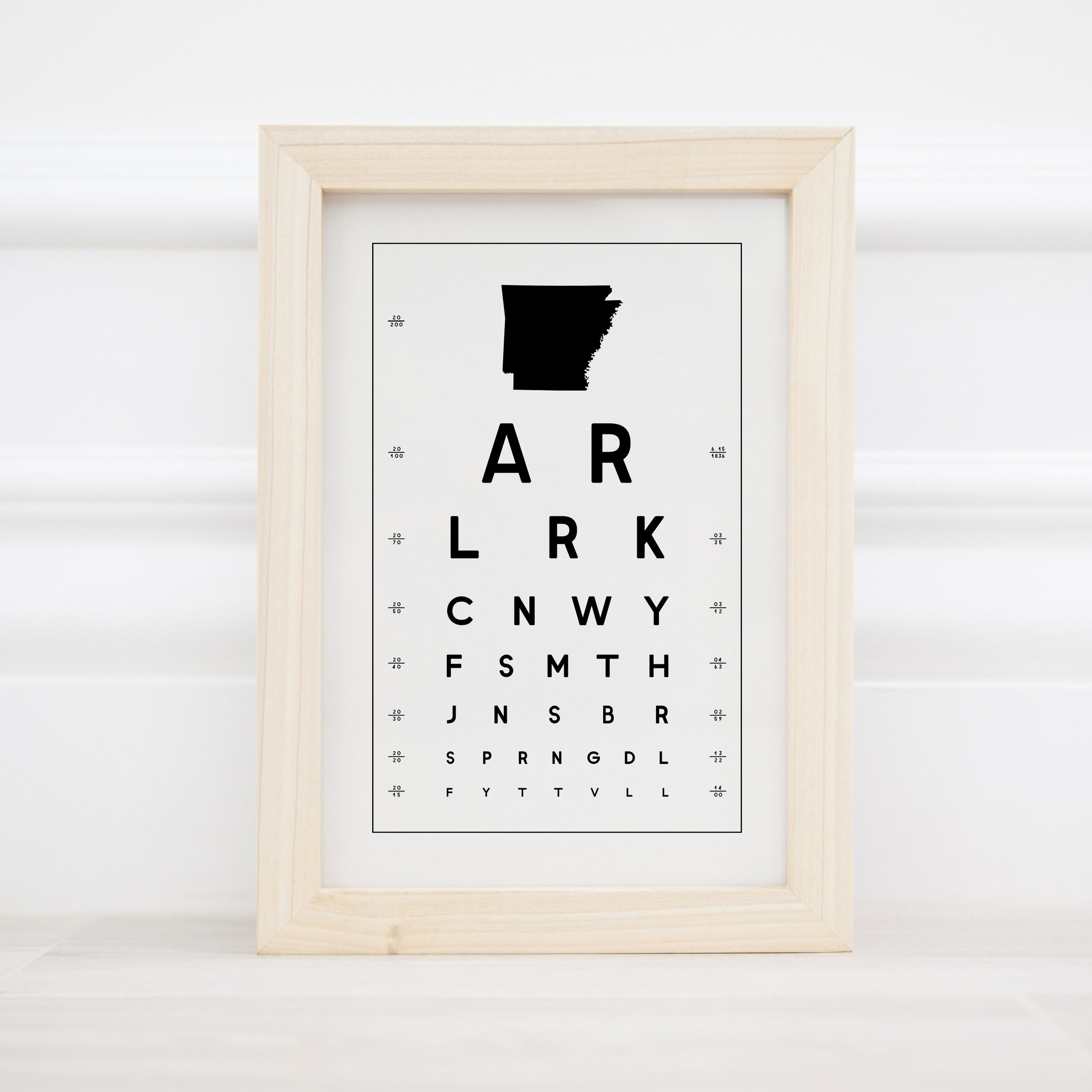 AR Framed1-1.jpg