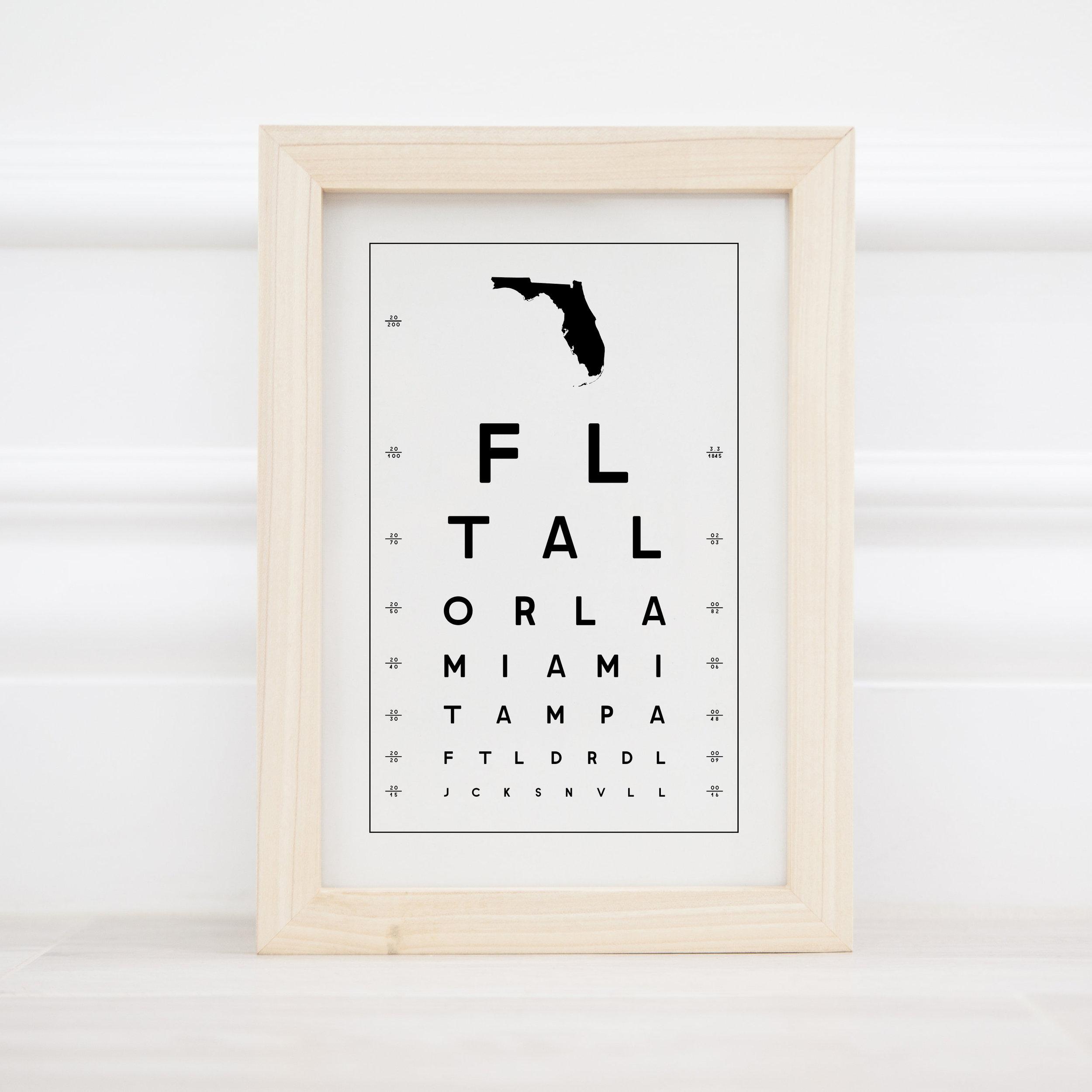 FL Framed1-1.jpg