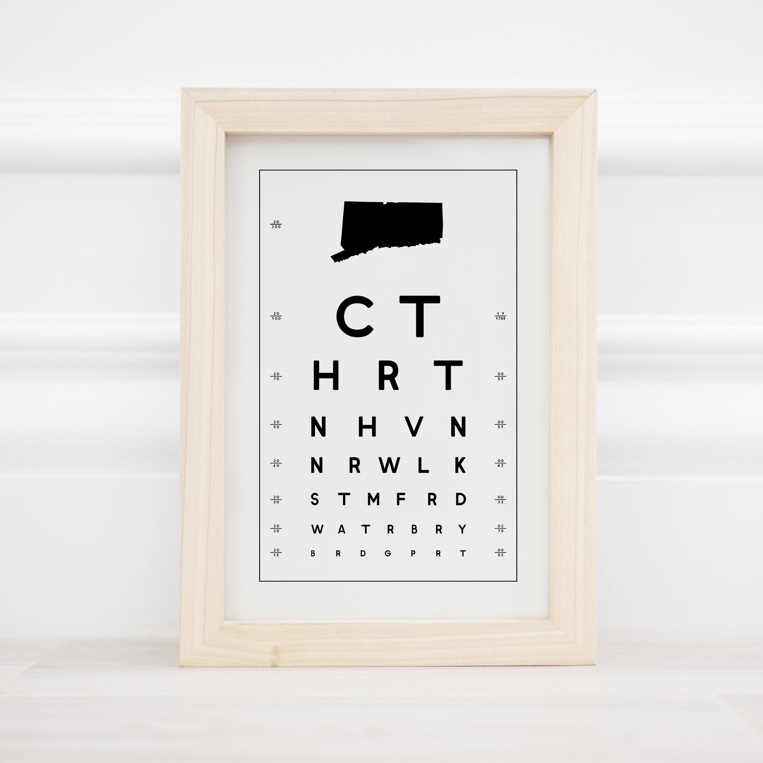 CT Framed1-1.jpg