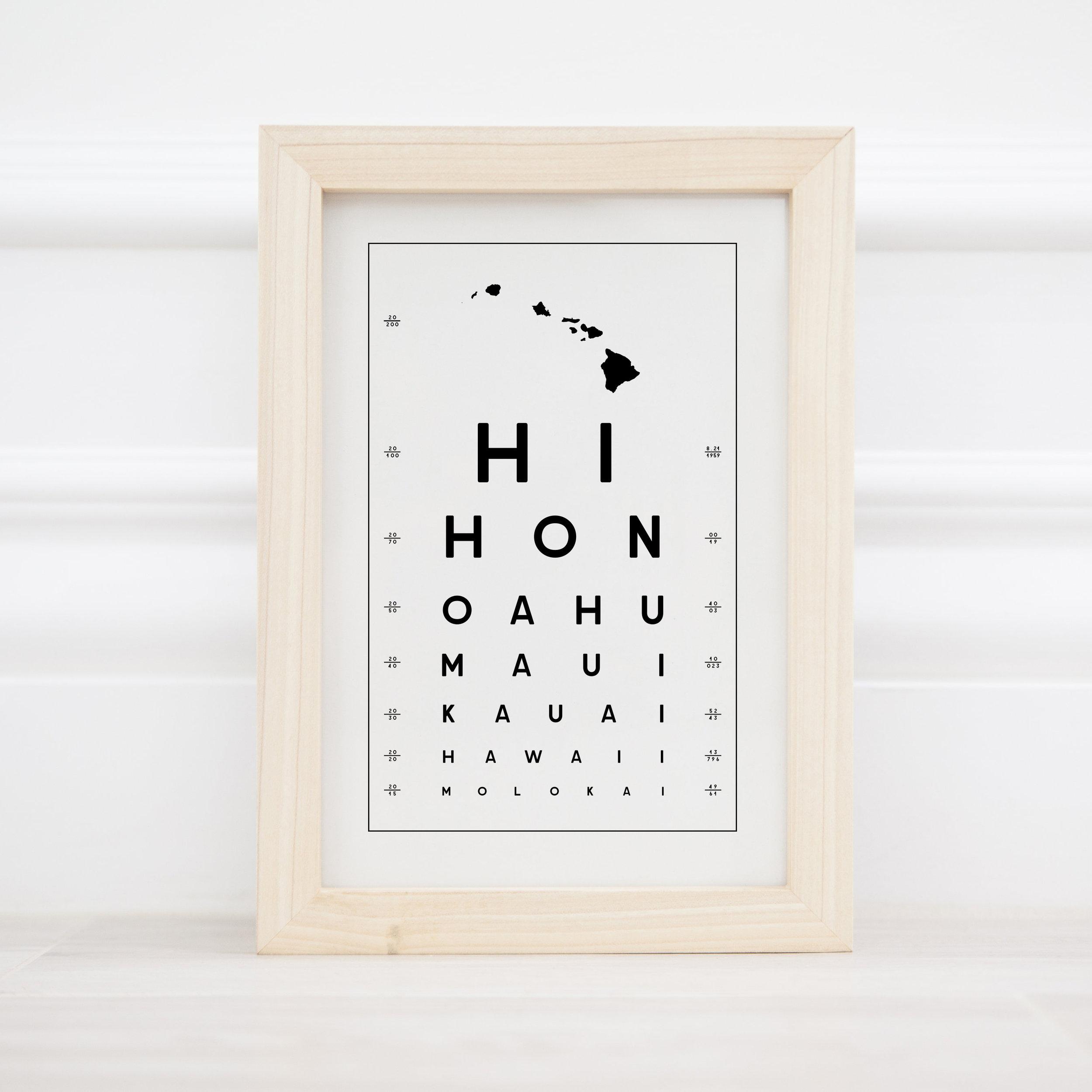 HI Framed1-1.jpg