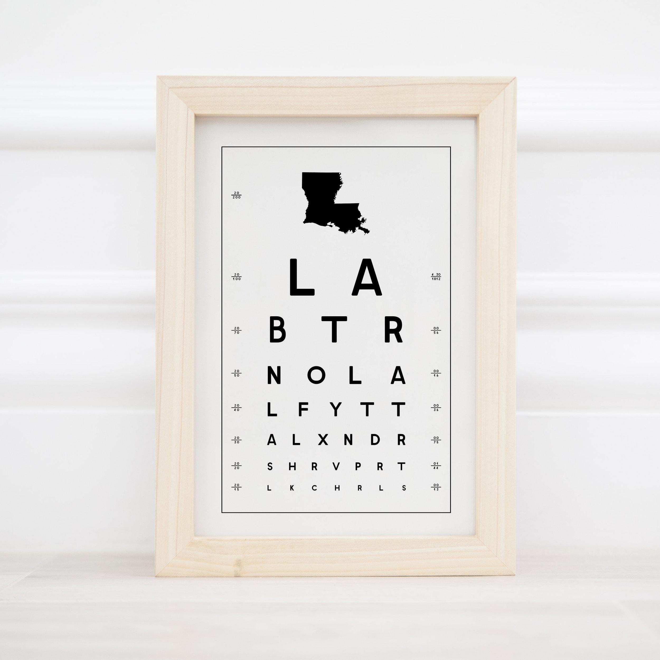 LA Framed1-1.jpg