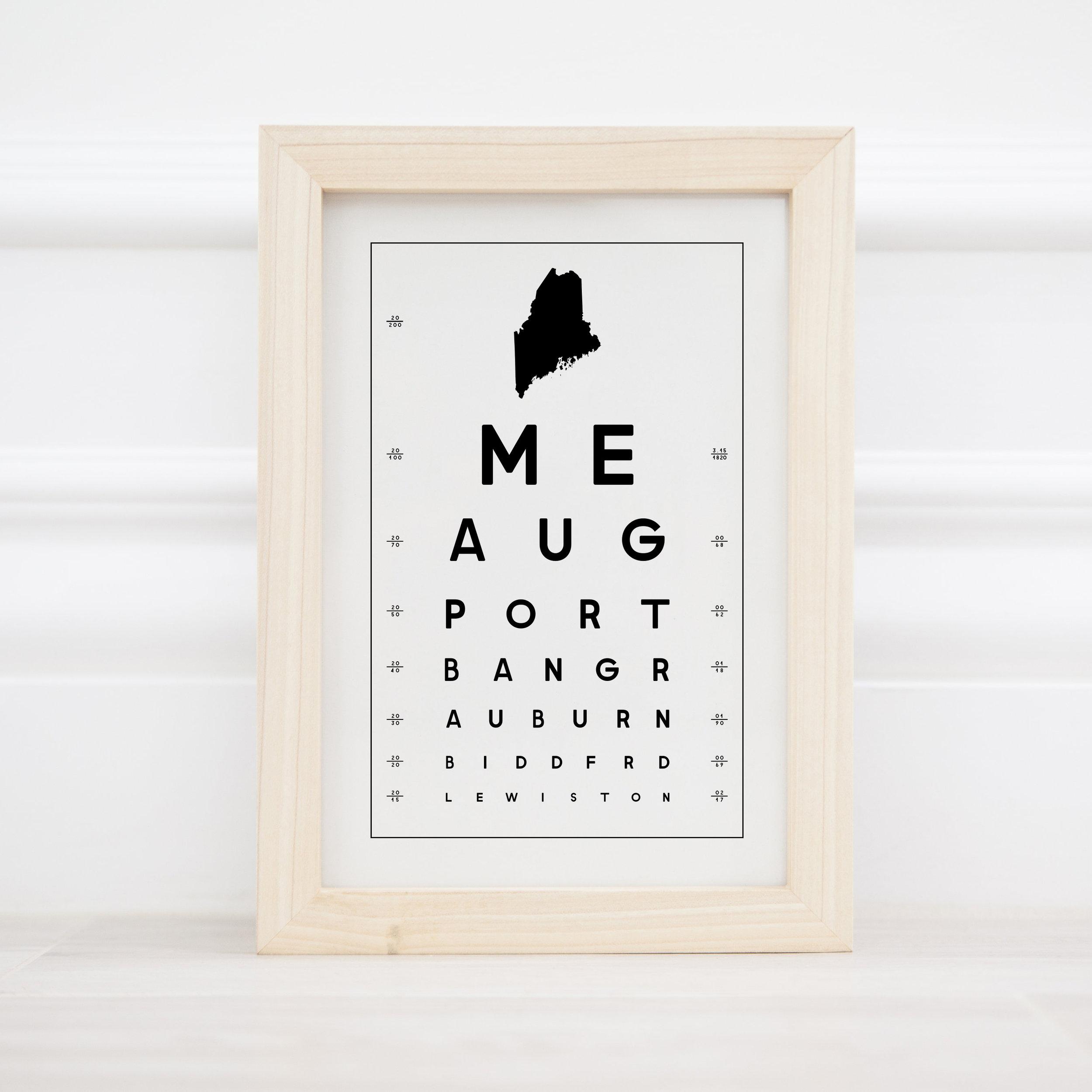 ME Framed1-1.jpg