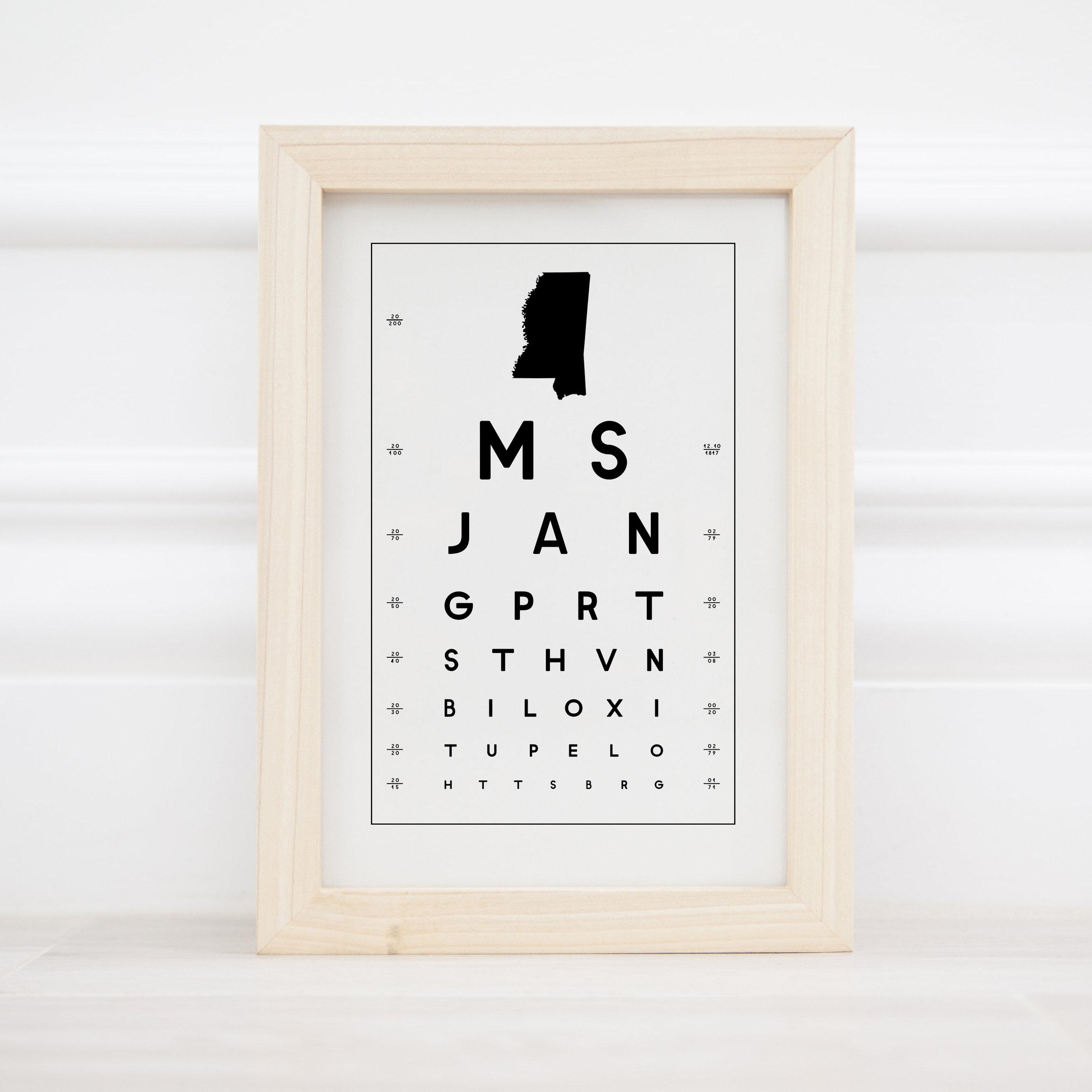MS Framed1-1.jpg