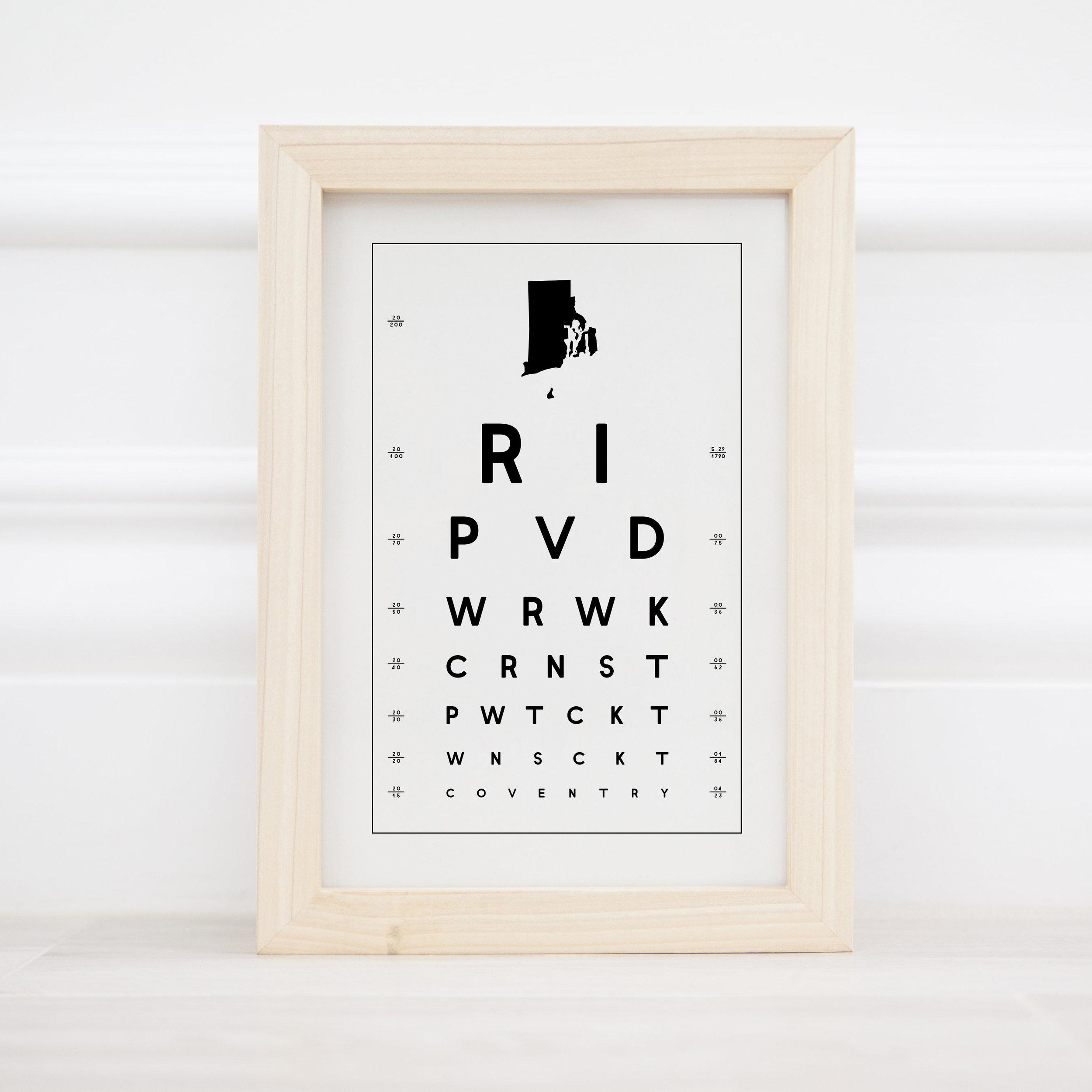 RI Framed1-1.jpg