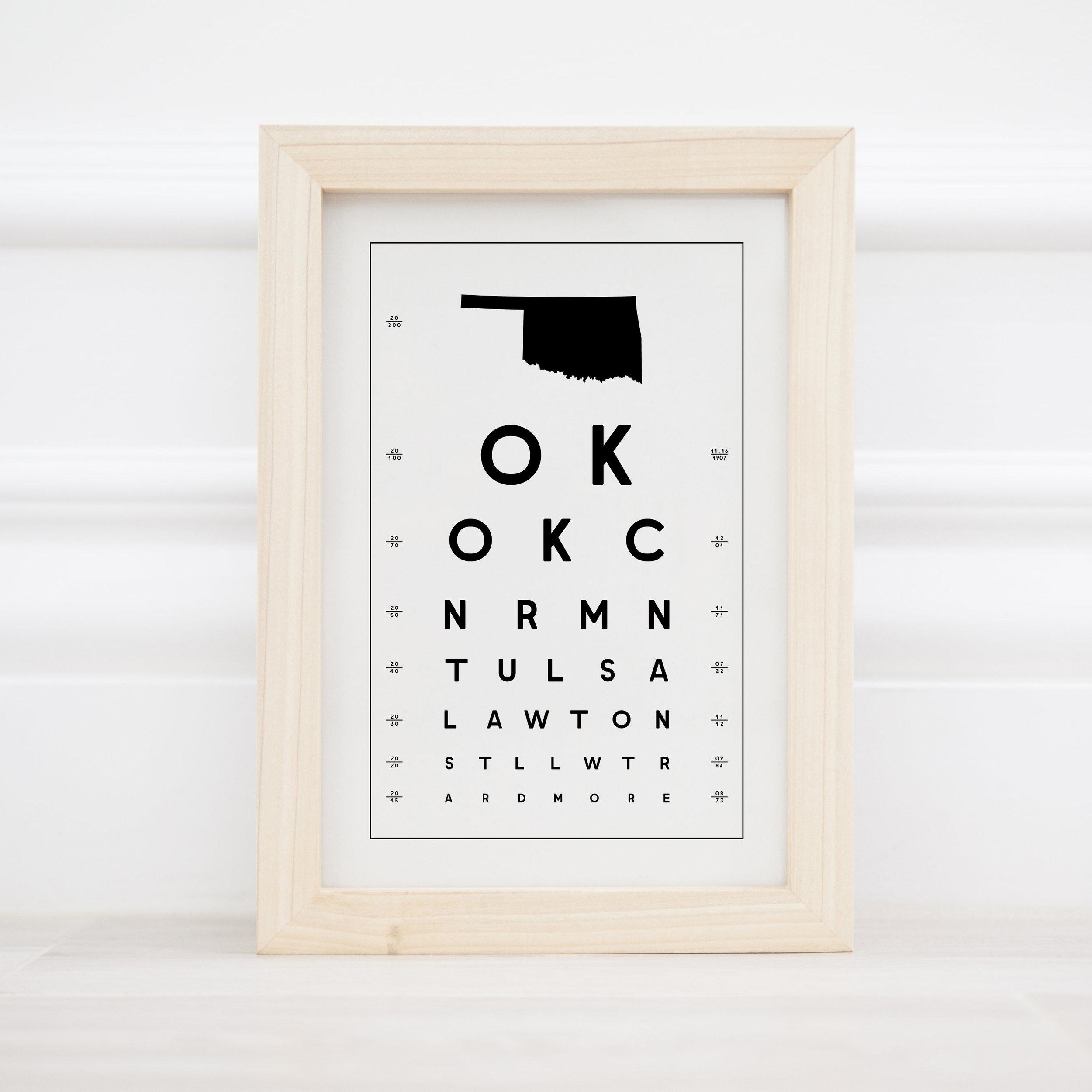 OK Framed1-1.jpg