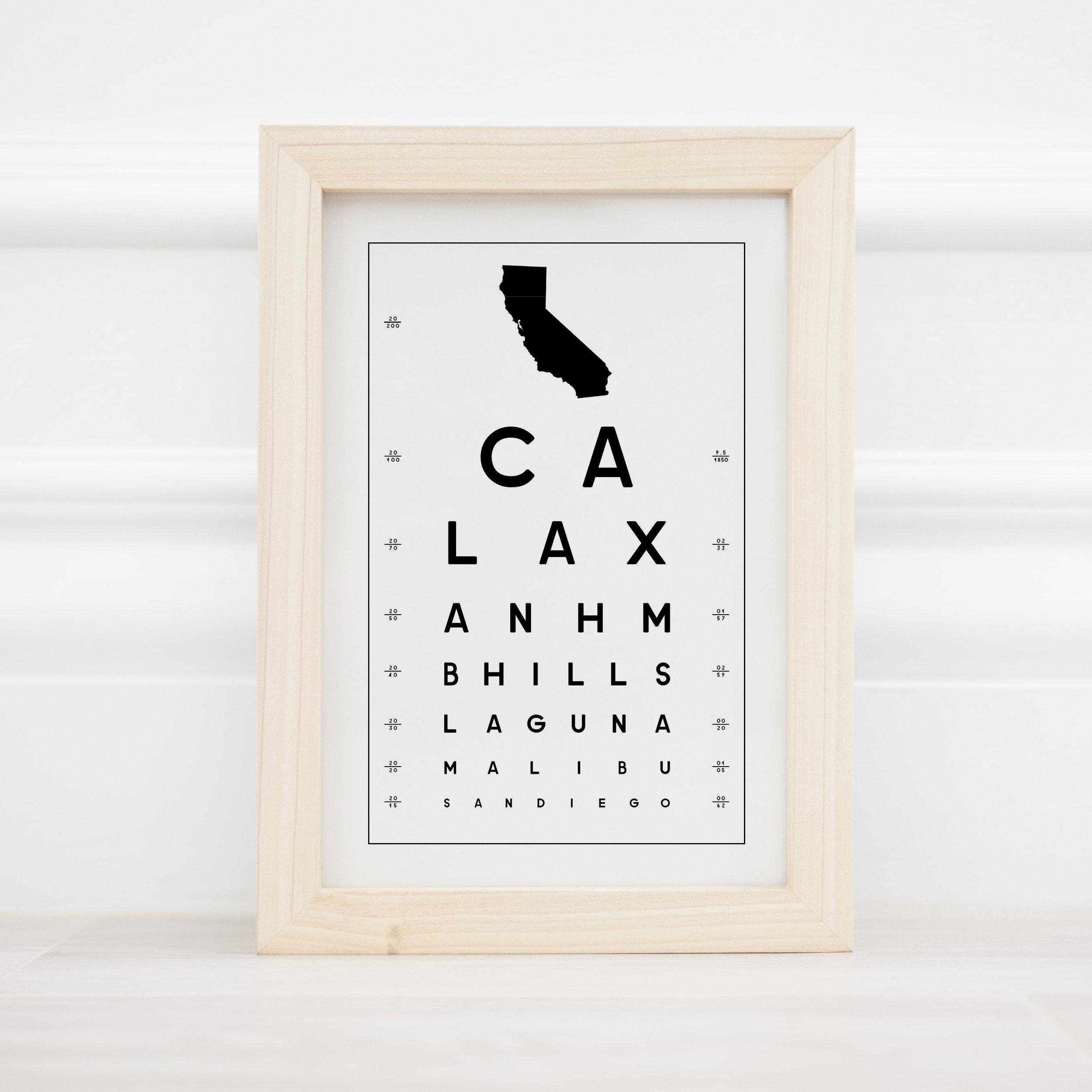 S.CA Framed1-1.jpg