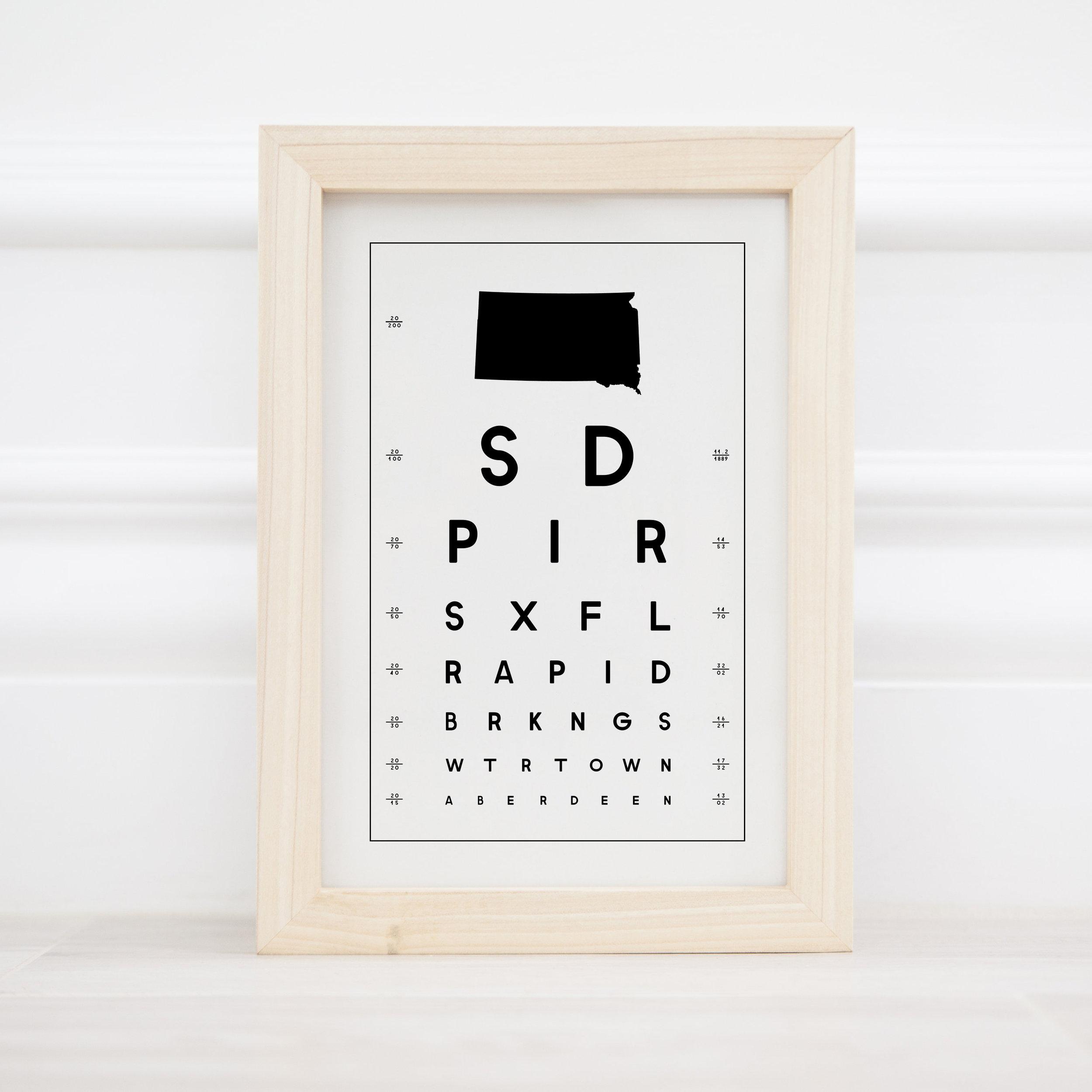 SD Framed1-1.jpg