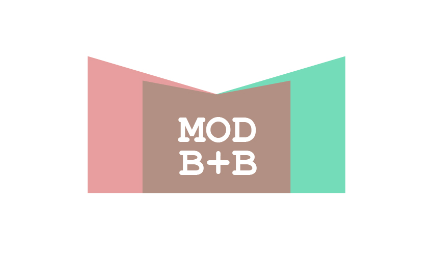 Modb+blogo.jpg