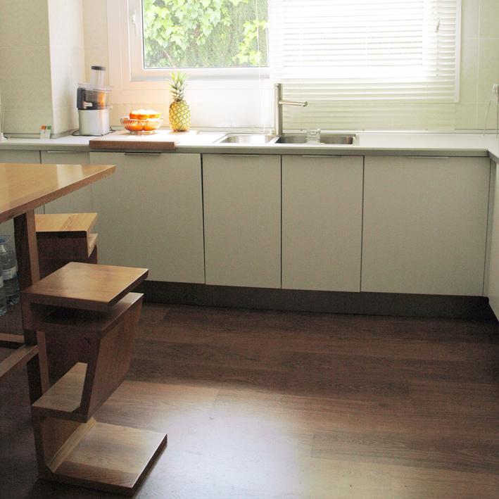 cocinaeliana02.jpg