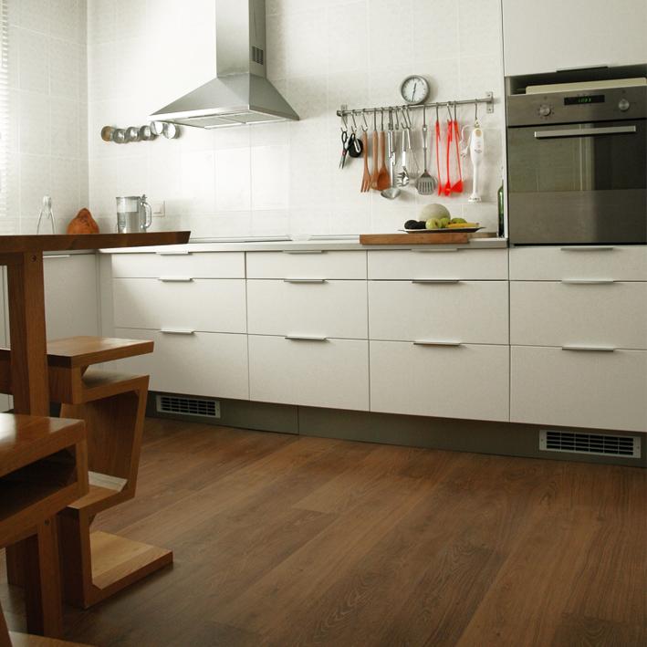 cocinaeliana01.jpg