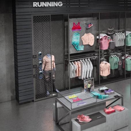 adidas runnning.01.jpg