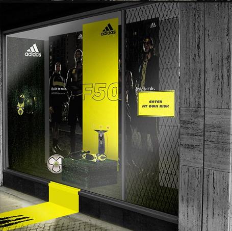 adidas ft.01.jpg