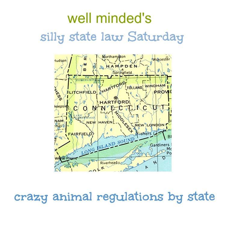 illustration source: statemaster.com