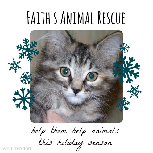 photo source: faithsrescue.org