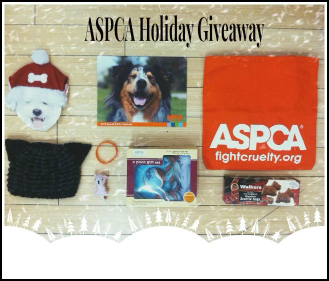 ASPCA Gift Pack.JPG