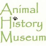 online gallery developer for The Animal History Museum, Los Angeles