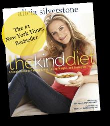 The Kind Diet. thekindlife.com
