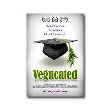 Vegucated. getvegucated.com