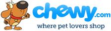 logo.20130121.png