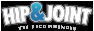 VetIQ-hip-and-joint-logo.jpg